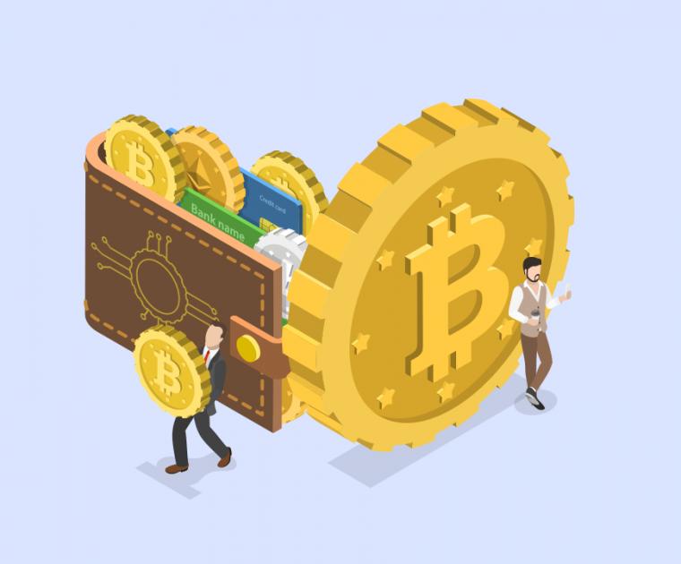 buy bitcoin image