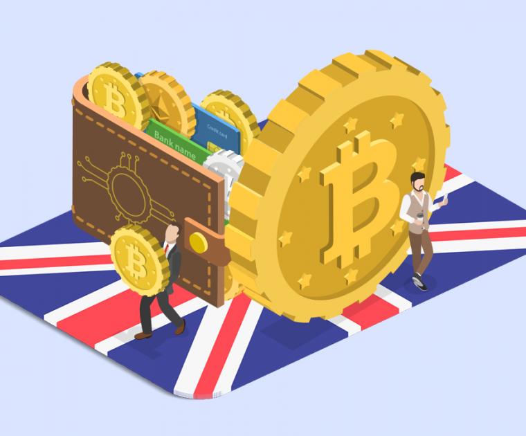 buy bitcoin uk image
