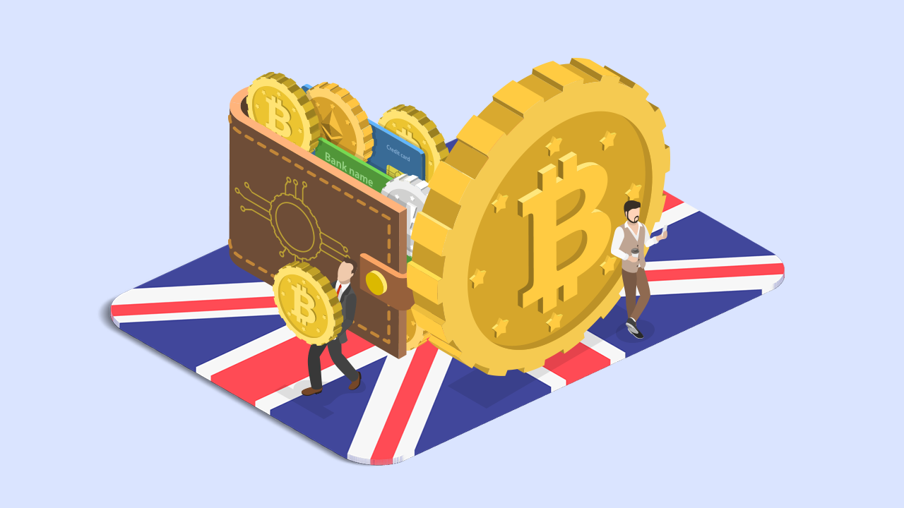 buy bitcoin uk image